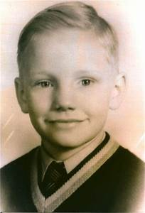 Is Neil Armstrong Married - Pics about space