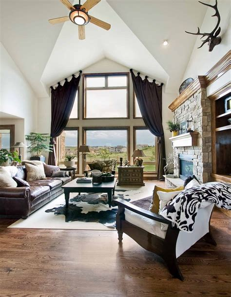 decorating with carpets here s the right way to choose a