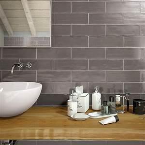 nettoyage carrelage salle de bain cobtsacom With nettoyage carrelage salle de bain