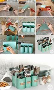 Diy, Can, Storage, Pictures, Photos, And, Images, For, Facebook, Tumblr, Pinterest, And, Twitter