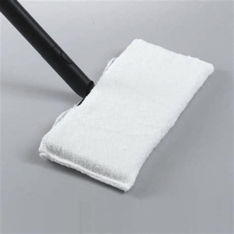 nettoyeur vapeur tissu canap nettoyeur vapeur canape maison design wiblia com