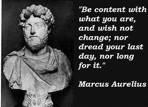 Stoic Quotes On... Marcus Crassus Famous Quotes