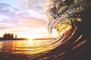 Sunset Beach Wallpapers Wallpapers HD | Best Cool ...