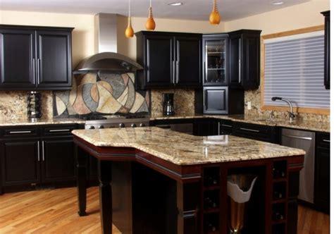 Kitchen Splash Guard Ideas - kitchen splashbacks 85 new ideas for your kitchen splashbacks interior design ideas ofdesign