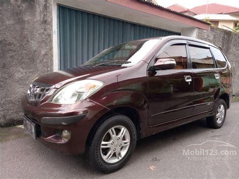 jual mobil daihatsu sirion d 2013 kia picanto bekas dijual mobil kapanlagi dijual