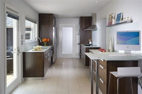 A & B Home Remodeling & Design : Ud Cabinets And Kitchen Ideas