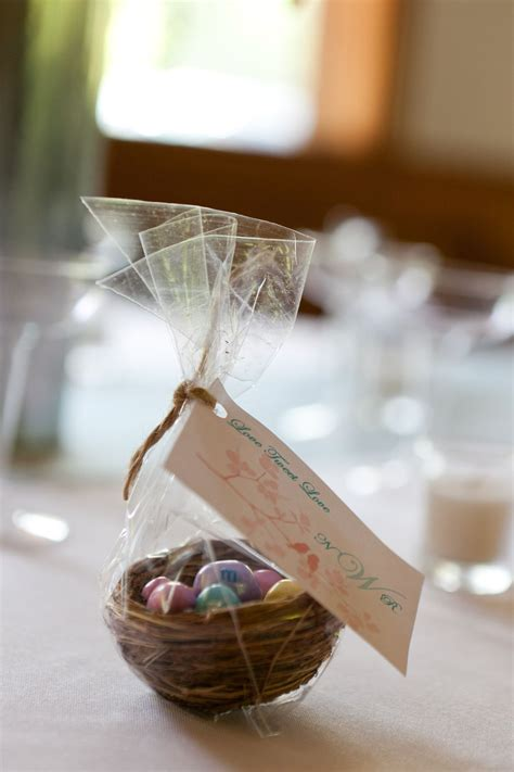 diy wedding favors wedding beautiful