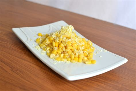 microwave corn 3 ways to cook corn in the microwave wikihow