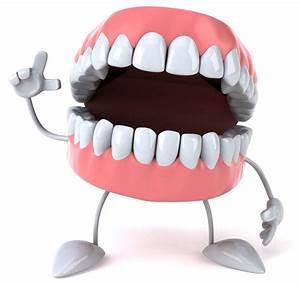 232  U0026 39 Teeth