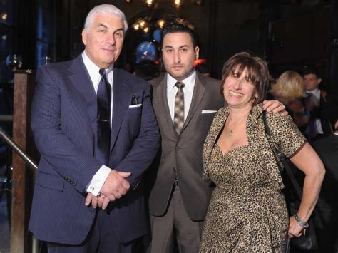 winehouse s brother bulimia killed my business insider