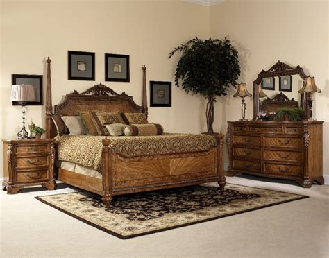Raymour And Flanigan Dressers by The Inspiring Ideas To Selecting California King Bed Sets