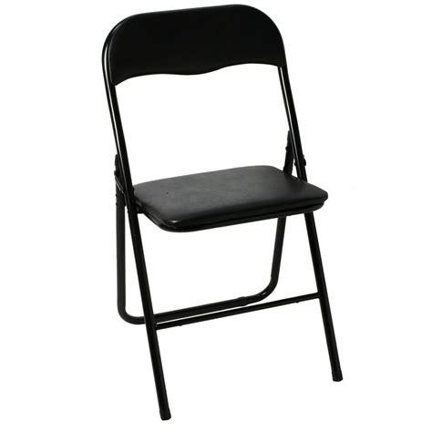 chaise pliante de plage chaise basse de plage pliante 28 images tabouret de