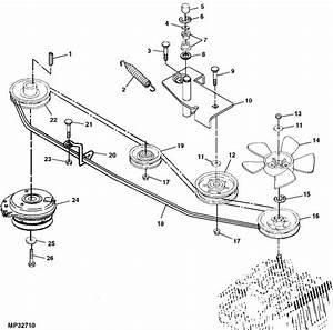 Pictures About John Deere Lx280 Parts Diagram