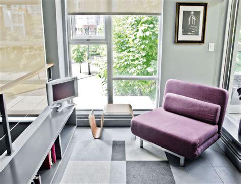 choisir canape choisir canapé lit styles matériaux