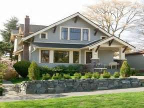 Stunning Images Craftsmans Style Homes by 1930 Bungalow Style Homes Craftsman Bungalow Style Home