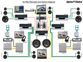 best photo subwoofer wiring diagrams crutchfield car images goodquality wallpaper free wiring