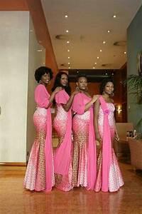 cherche fille africaine pour mariage