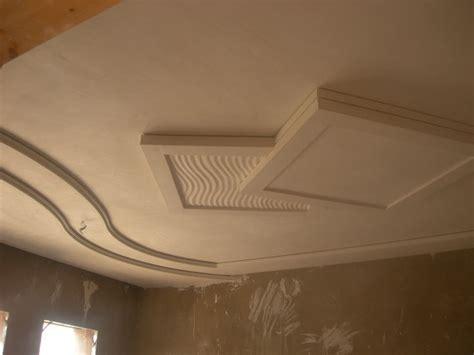 faux plafond platre moderne 29 best images about plafond platre on