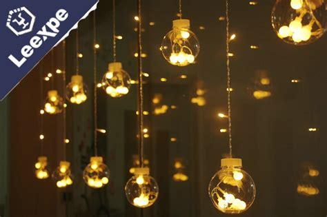 Led Lights For Room Wish by 2017 Led Lights Lights String Lighting Window