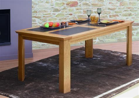 table d angle de cuisine wasuk