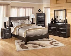 Furniture gt bedroom furniture gt panel gt service panel for Ashley bedroom furniture collections