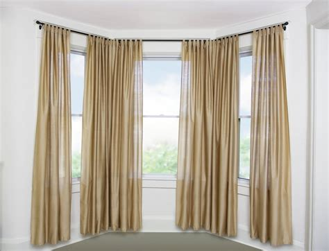 bed bath and beyond drapery rod curtain best material of bed bath and beyond curtain rods