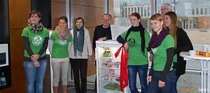 Lagerhelfer Jobs Berlin : food sharing von berlin auf hs campus fulda osthessen news ~ Markanthonyermac.com Haus und Dekorationen