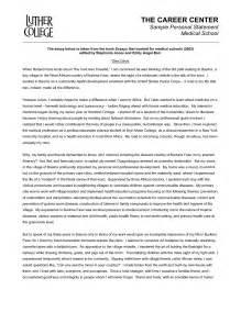stanford mba application resume cover letter sle stanford cover letter templates