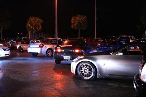 jdm car meet all about car meets miami car meet euro jdm american