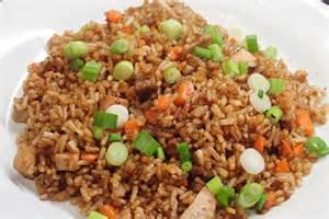 Dec 18, 2019 · the best slow cooker pineapple pork loin. Leftover Pork Loin Recipes Chinese - Pork Fried Rice ...