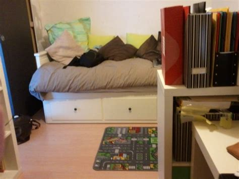 deco chambre d amis aménagement déco bureau chambre d 39 amis