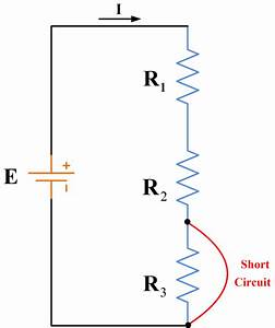 series circuit definition series circuit examples With circuit definition