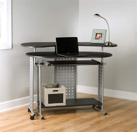 Small Computer Desks For Small Spaces  Pc Build Advisor. Law Office Desk. 3.5 Inch Center To Center Drawer Pulls. Small Entry Way Table. Target Bedside Tables. Ikea Stand Up Desk. Office Desk And Credenza. In Cabinet Drawers. Outdoor Dining Table
