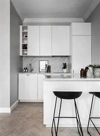 kitchen design ideas 15 Top Apartment Kitchen Designs | Design Listicle