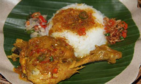 top   restaurants  jakarta locals favourite