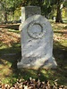 Mary Adeline Isham Prentice (1838-1913) - Find A Grave ...