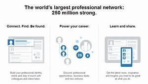 LinkedIn Optimizing Your Professional Profile