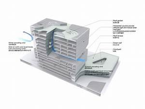 Nagios Xi Architecture Diagram