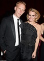 Laurence Fox reveals he considered taking his own life ...