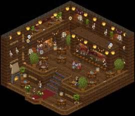 Kitchen Lounge Room Designs