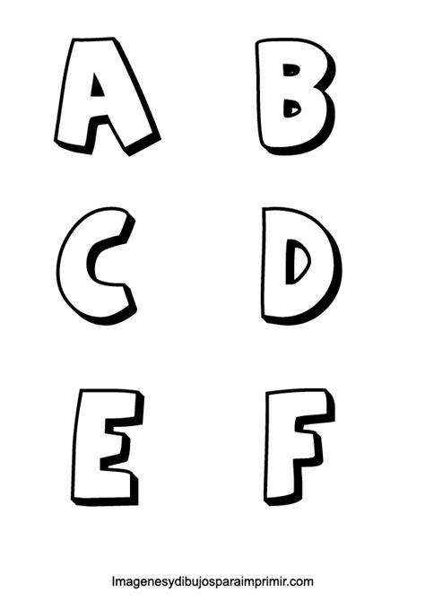molde de letras para imprimir y recortar moldes de letras para imprimir y recortar