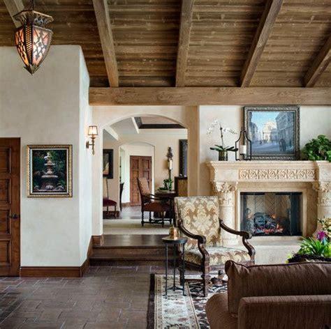 spanish home  rancho santa fe     atelier