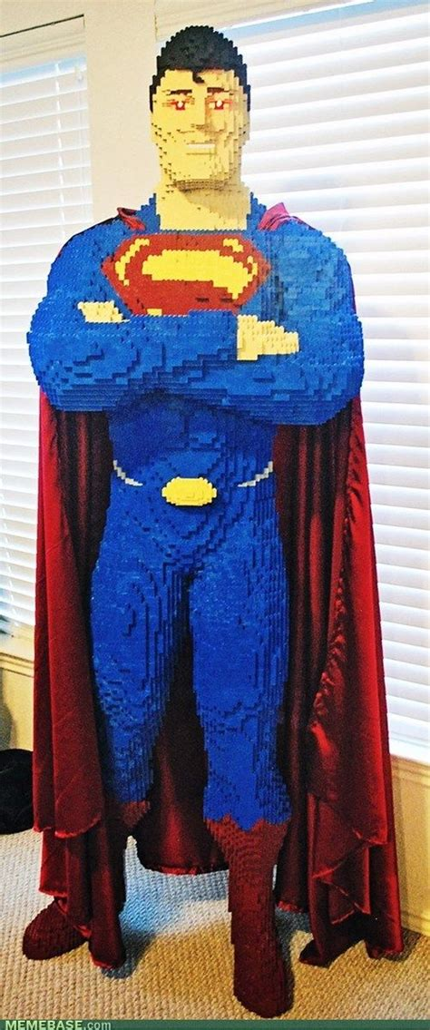 images  lego sculptures  pinterest