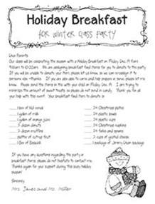 parent letters on pinterest teacher introduction letter first grade and jolly phonics