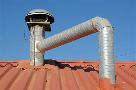 Special Ideas About Chimney Exhaust Fan — Quickinfoway
