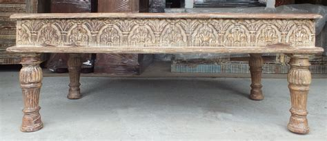 cuisine am駻indienne banquette d angle cuisine 14 table basse indienne digpres