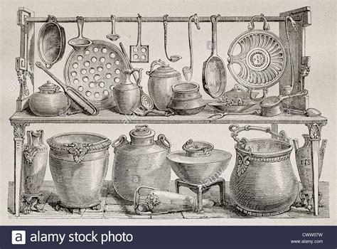 Found In Pompeii Stockfotos & Found In Pompeii Bilder