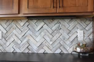 ceramic tile patterns for kitchen backsplash fresh ceramic tile patterns for backsplash 7174