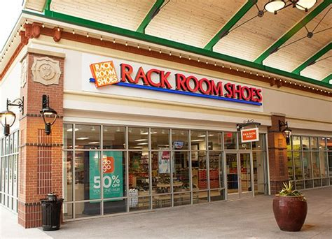rack room shoes hours shoe stores in pooler ga rack room shoes