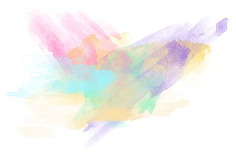 Watercolor Wallpaper by Watercolor Wallpapers For Iphone Or Desktop